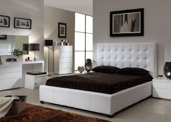 queen-cot-size-bed-Chennai